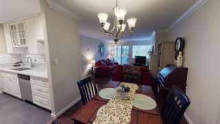 """Photo 10: 214 7751 MINORU Boulevard in Richmond: Brighouse South Condo for sale in """"CANTERBURY COURT"""" : MLS®# R2561174"""