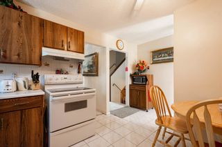 Photo 7: 11920 139 Avenue in Edmonton: Zone 27 House for sale : MLS®# E4254778