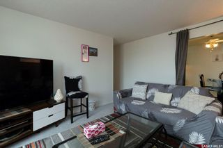 Photo 5: 11 3825 Luther Place in Saskatoon: West College Park Residential for sale : MLS®# SK827114