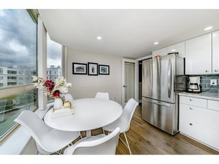 """Photo 15: 409 1196 PIPELINE Road in Coquitlam: North Coquitlam Condo for sale in """"THE HUDSON"""" : MLS®# R2452594"""