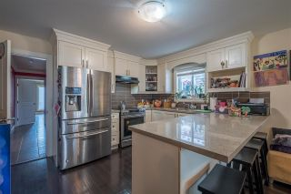 Photo 17: 32889 SYLVIA AVENUE in Mission: Mission BC House for sale : MLS®# R2451662