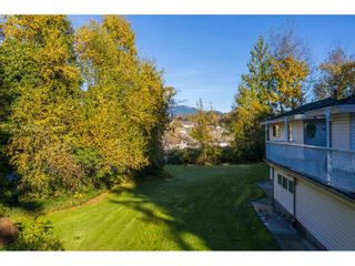 Photo 21: 7816 DUNSMUIR Street in Mission: Mission BC House for sale : MLS®# R2512120