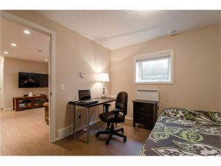 Photo 22: 8888 SCURFIELD Drive NW in Calgary: Scenic Acres House for sale : MLS®# C4051531