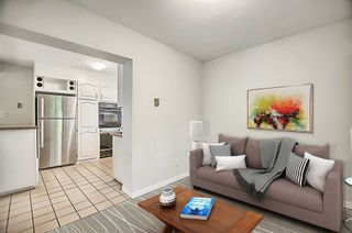 Photo 13: 34 Sanderling Place in Toronto: Banbury-Don Mills House (Bungalow-Raised) for sale (Toronto C13)  : MLS®# C4482488