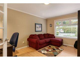 Photo 9: 1522 BRAID RD in Tsawwassen: Beach Grove House for sale : MLS®# V993778