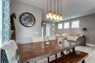 Photo 18: 1610 Legacy Circle SE in Calgary: Legacy Detached for sale : MLS®# A1072527