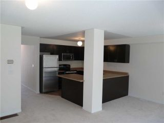 Photo 6: 104 Underwood Drive in Whitby: Brooklin House (2-Storey) for lease : MLS®# E3289500