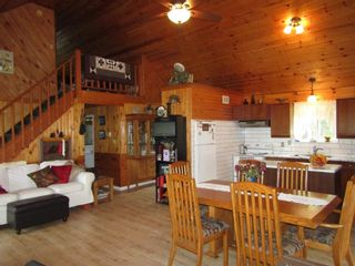 Photo 18: 4728 HWY 71 in Emo: House for sale : MLS®# TB211966