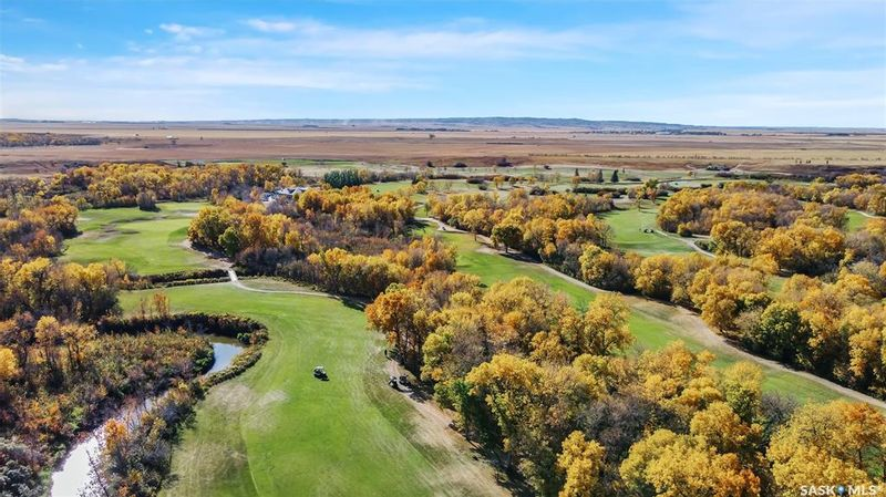 FEATURED LISTING: Long Creek Golf and Country Club Elmsthorpe