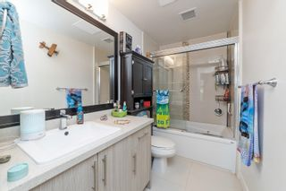 """Photo 17: 205 12070 227 Street in Maple Ridge: East Central Condo for sale in """"STATION ONE"""" : MLS®# R2602000"""