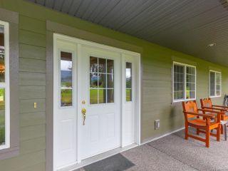Photo 3: 3130 River Rd in CHEMAINUS: Du Chemainus House for sale (Duncan)  : MLS®# 841158