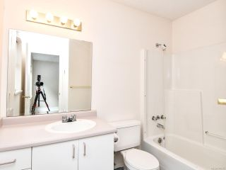 Photo 11: 307B 670 S Island Hwy in CAMPBELL RIVER: CR Campbell River Central Condo for sale (Campbell River)  : MLS®# 791215