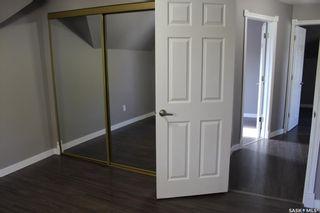 Photo 29: 403 1st Street West in Wilkie: Residential for sale : MLS®# SK871498
