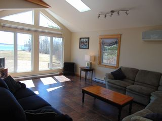 Photo 10: 1456 North River Road in Aylesford: 404-Kings County Residential for sale (Annapolis Valley)  : MLS®# 202118705