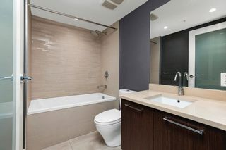Photo 19: 428 2008 PINE Street in Vancouver: False Creek Condo for sale (Vancouver West)  : MLS®# R2609070