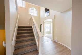 Photo 17: 93 Mardena Crescent in Winnipeg: Van Hull Estates Residential for sale (2C)  : MLS®# 202105532