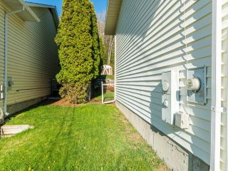 Photo 42: 905 COLUMBIA STREET: Lillooet House for sale (South West)  : MLS®# 161606