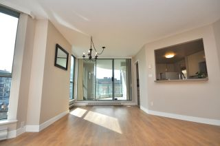 """Photo 32: 503 789 JERVIS Street in Vancouver: West End VW Condo for sale in """"JERVIS COURT"""" (Vancouver West)  : MLS®# R2555767"""
