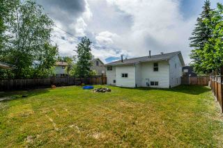 Photo 6: 1870 6TH Avenue in Prince George: Crescents House for sale (PG City Central (Zone 72))  : MLS®# R2376748