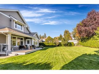 """Photo 35: 5120 214 Street in Langley: Murrayville House for sale in """"Murrayville"""" : MLS®# R2625676"""