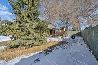 Photo 36: 123 Edgewood Drive NW in Calgary: Edgemont Detached for sale : MLS®# A1070079