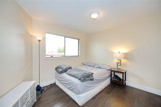 Photo 19: 6 636 E 8TH Avenue in Vancouver: Mount Pleasant VE Condo for sale (Vancouver East)  : MLS®# R2421100