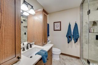 Photo 36: 134 Kinloch Place in Saskatoon: Parkridge SA Residential for sale : MLS®# SK861157