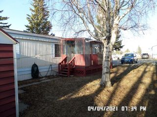 Photo 40: 138 6724 17 Avenue SE in Calgary: Red Carpet Mobile for sale : MLS®# A1091606