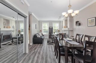 """Photo 13: 21145 80 Avenue in Langley: Willoughby Heights Condo for sale in """"YORKVILLE"""" : MLS®# R2584519"""