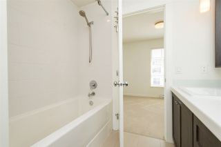 """Photo 26: 14 8438 207A Street in Langley: Willoughby Heights Townhouse for sale in """"YORK BY Mosaic"""" : MLS®# R2494521"""