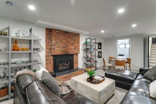 Photo 30: 3512 Brenner Drive NW in Calgary: Brentwood Detached for sale : MLS®# A1154029
