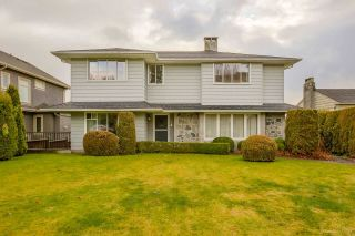 Photo 19: 950 W 57TH Avenue in Vancouver: South Cambie House for sale (Vancouver West)  : MLS®# R2233368