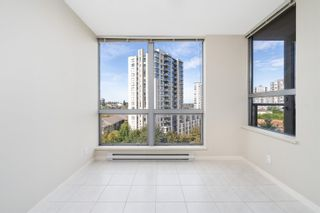 """Photo 7: 908 3663 CROWLEY Drive in Vancouver: Collingwood VE Condo for sale in """"LATITUDE"""" (Vancouver East)  : MLS®# R2625175"""