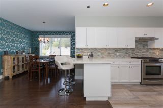 """Photo 4: 1007 BALSAM Place in Squamish: Valleycliffe House for sale in """"RAVENS PLATEAU"""" : MLS®# R2232949"""