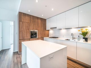 """Photo 6: 4507 4650 BRENTWOOD Boulevard in Burnaby: Brentwood Park Condo for sale in """"AMAZING BRENTWOOD 3"""" (Burnaby North)  : MLS®# R2548292"""