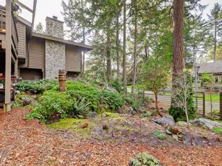 Photo 42: 961 Sunnywood Crt in VICTORIA: SE Broadmead House for sale (Saanich East)  : MLS®# 741760