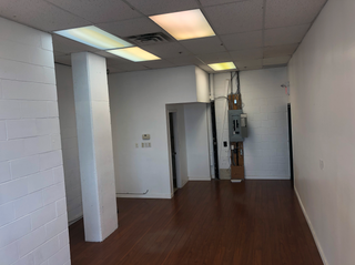 Photo 3: 416 Victoria Drive in Vancouver: Retail for lease (Vancouver East)