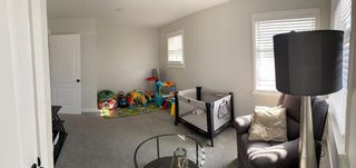 Photo 9: 2707 9 Avenue SE in Calgary: Albert Park/Radisson Heights Detached for sale : MLS®# A1078333