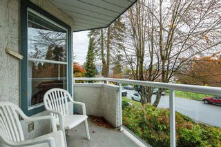 """Photo 16: 226 5695 CHAFFEY Avenue in Burnaby: Central Park BS Condo for sale in """"DURHAM PLACE"""" (Burnaby South)  : MLS®# R2221834"""