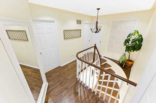 Photo 11: 3848 Periwinkle Crescent in Mississauga: Lisgar House (2-Storey) for sale : MLS®# W4819537