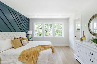 Photo 19: 103 3416 QUEENSTON Avenue in Coquitlam: Burke Mountain Condo for sale : MLS®# R2512492