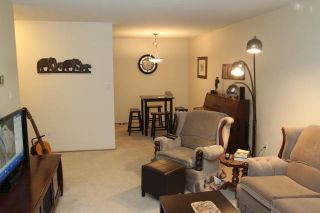 Photo 4: 2750 310 Fuller St in Abbotsford: Condo for sale