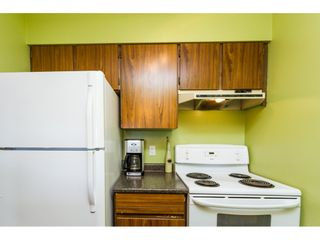 """Photo 5: 2304 4353 HALIFAX Street in Burnaby: Brentwood Park Condo for sale in """"Brent Garden Towers"""" (Burnaby North)  : MLS®# R2098085"""