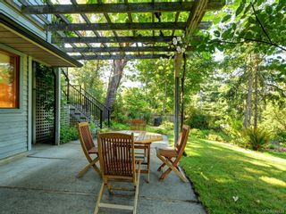 Photo 25: 462 Cromar Rd in North Saanich: NS Deep Cove House for sale : MLS®# 844833
