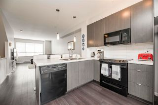 """Photo 8: 50 19505 68A Avenue in Surrey: Clayton Townhouse for sale in """"CLAYTON RISE"""" (Cloverdale)  : MLS®# R2584500"""