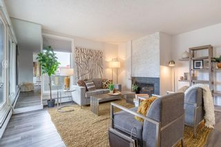 Main Photo: 804 616 15 Avenue SW in Calgary: Beltline Apartment for sale : MLS®# A1104054