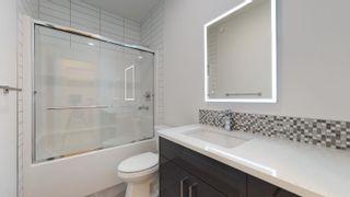 Photo 20: 9525 76 Avenue in Edmonton: Zone 17 House for sale : MLS®# E4262354