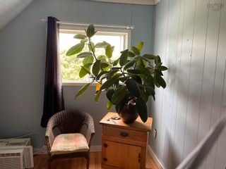Photo 12: 4 Second Street in Eureka: 108-Rural Pictou County Residential for sale (Northern Region)  : MLS®# 202120639