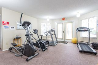 "Photo 20: 104 7671 ABERCROMBIE Drive in Richmond: Brighouse South Condo for sale in ""BENTLEY WYND"" : MLS®# R2516289"