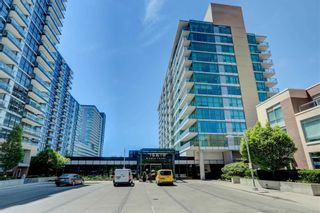 Photo 24: 712 15 Singer Court in Toronto: Bayview Village Condo for sale (Toronto C15)  : MLS®# C4800880